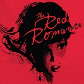 THE RED ROMANCE - The Red Romance EP