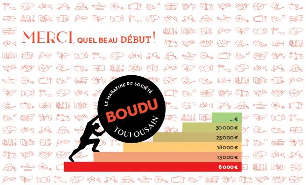 BOUDU, la campagne                         KissKissBankBank