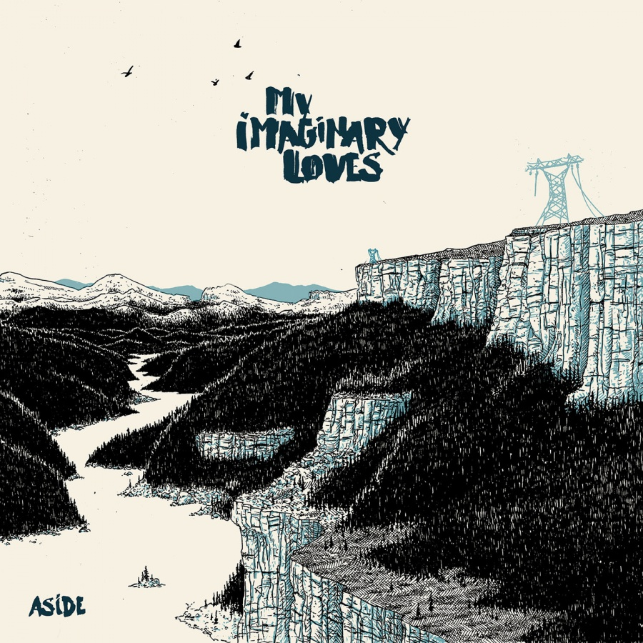 Aside - My Imaginary Loves