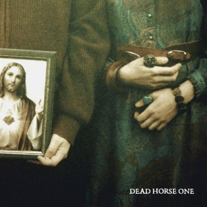 DeadHorseOne-WithoutLoveWePerish